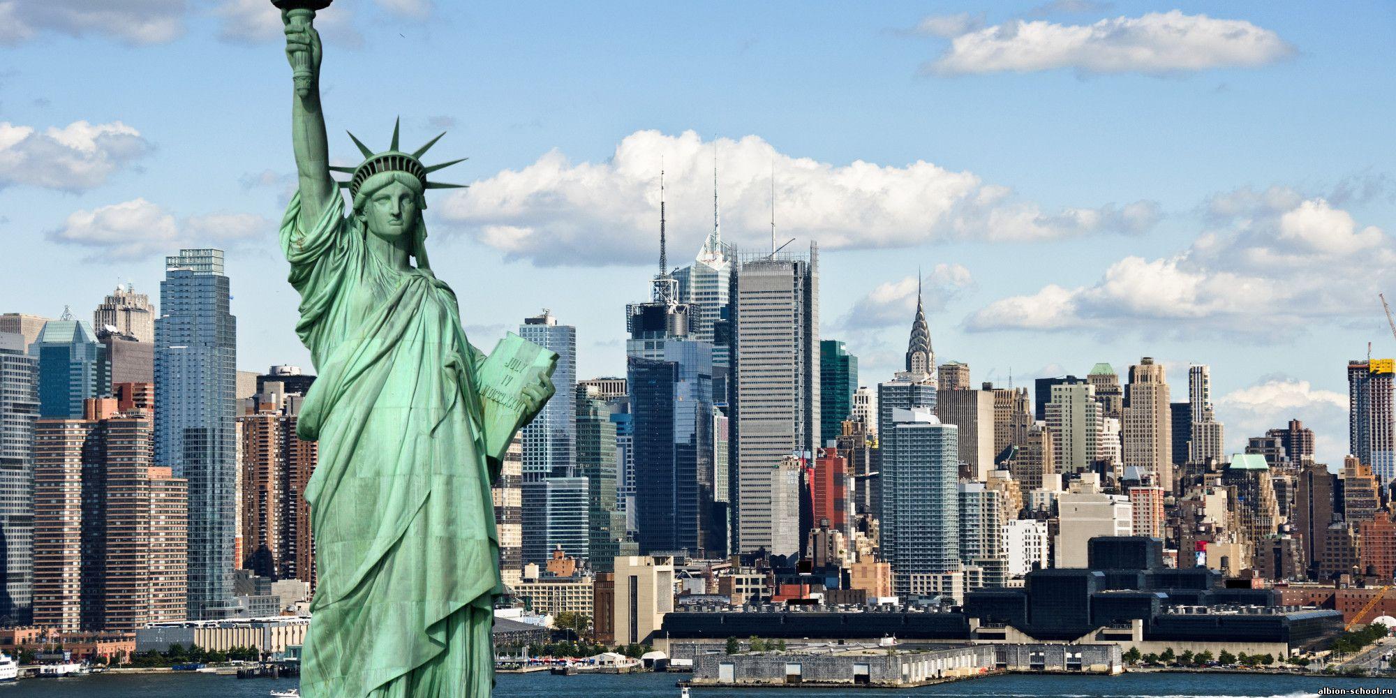 США: шокирующие цены на жизнь
